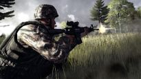 Operation Flashpoint 2: Dragon Rising - Screenshots - Bild 6