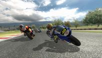MotoGP 08 - Screenshots - Bild 12