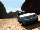 Off Road - Screenshots - Bild 24