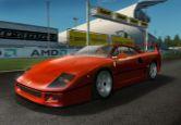 Ferrari Challenge - Screenshots - Bild 5