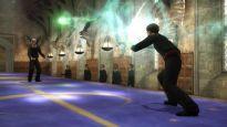 Harry Potter und der Halbblutprinz - Screenshots - Bild 17