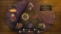 The Fable II Pub Games  - Screenshots - Bild 4