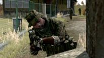 ArmA 2 - Screenshots - Bild 26