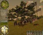 Crusaders: Thy Kingdom Come - Screenshots - Bild 6