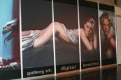 GC 2008 Impressionen: Donnerstag - Artworks - Bild 69