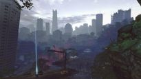 Bionic Commando - Screenshots - Bild 4