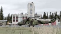 ArmA 2 - Screenshots - Bild 19