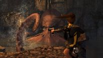 Tomb Raider: Underworld - Screenshots - Bild 18
