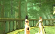 Aion: The Tower of Eternity - Screenshots - Bild 8