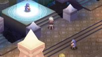 Disgaea 3: Absence of Justice - Screenshots - Bild 3