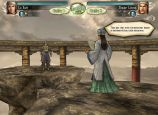 Romance of the Three Kingdoms XI - Screenshots - Bild 12