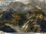 Romance of the Three Kingdoms XI - Screenshots - Bild 51