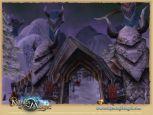 Runes of Magic - Screenshots - Bild 14