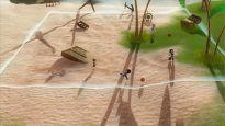 Pirates vs. Ninjas Dodgeball - Screenshots - Bild 6