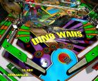 Dream Pinball 3D - Screenshots - Bild 6
