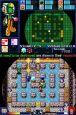 Bomberman 2 - Screenshots - Bild 11