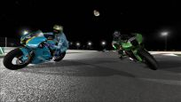 MotoGP 08 - Screenshots - Bild 4