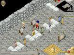 StoneAge 2 - Screenshots - Bild 3