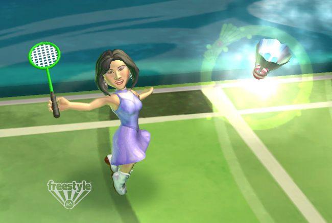 EA Promi-Duell - Screenshots - Bild 10
