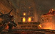 Darksiders: Wrath of War - Screenshots - Bild 6