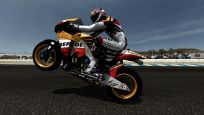 MotoGP 08 - Screenshots - Bild 9