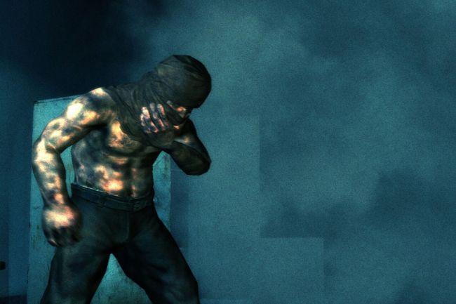 Cryostasis: Sleep of Reason - Screenshots - Bild 24