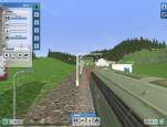 Eisenbahn 1.0 - Screenshots - Bild 4