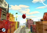 de Blob - Screenshots - Bild 8