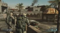 SOCOM: U.S. Navy SEALs Confrontation - Screenshots - Bild 6