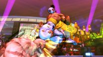 Street Fighter IV - Screenshots - Bild 8