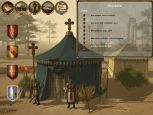 Crusaders: Thy Kingdom Come - Screenshots - Bild 13