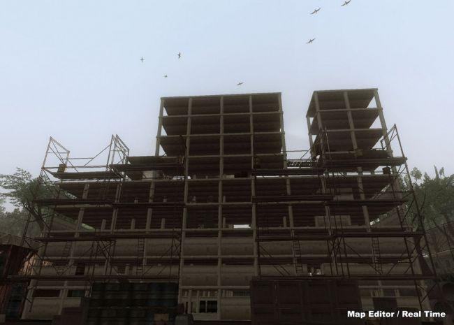 Far Cry 2 - Screenshots - Bild 16