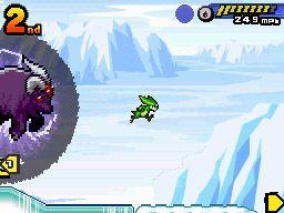 Monster Racers - Screenshots - Bild 28