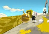 de Blob - Screenshots - Bild 3