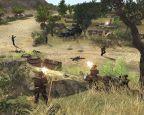 Men of War - Screenshots - Bild 10