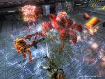 Space Siege - Screenshots - Bild 9