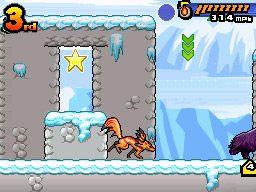 Monster Racers - Screenshots - Bild 25