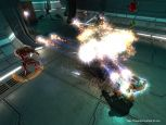 Space Siege - Screenshots - Bild 8