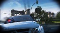 Alarm für Cobra 11: Burning Wheels - Screenshots - Bild 13