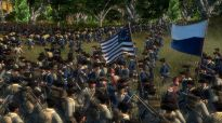 Empire: Total War - Screenshots - Bild 7
