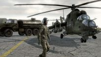 ArmA 2 - Screenshots - Bild 15