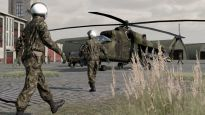 ArmA 2 - Screenshots - Bild 16