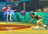 EA Promi-Duell - Screenshots - Bild 9