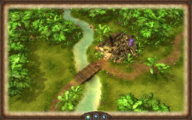 Neverwinter Nights 2: Storm of Zehir - Screenshots - Bild 11