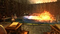 Dragon Age: Origins - Screenshots - Bild 5
