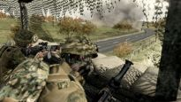 ArmA 2 - Screenshots - Bild 7