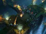 Diablo 3 - Screenshots - Bild 11