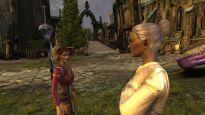 Dragon Age: Origins - Screenshots - Bild 9