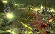 Warhammer 40.000: Dawn of War II - Screenshots - Bild 2