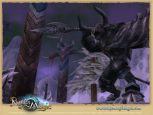 Runes of Magic - Screenshots - Bild 15